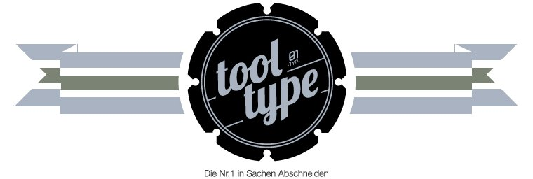 Tooltype