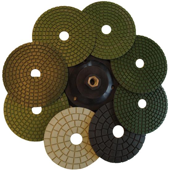 granit naturstein fliesen trocken nass tooltype. Black Bedroom Furniture Sets. Home Design Ideas